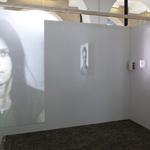 expositie Breda