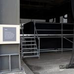 expositie Theaterfestival Boulevard Fabrikaat - locatie De Heus